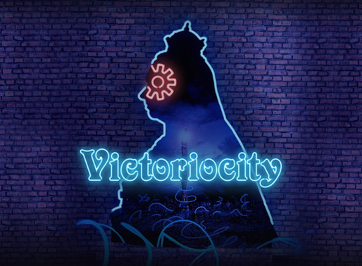 Archives in Podcasts: Victoriocity