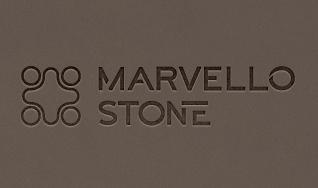 The big world of stones.
