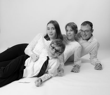 famille11.jpg