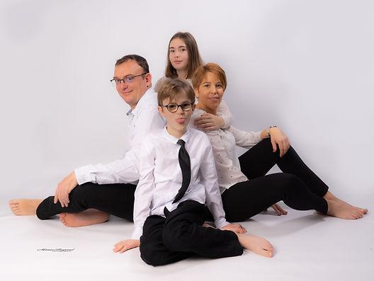 famille10.jpg