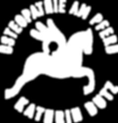 logo_osteopathie_am_pferd_weiss.png