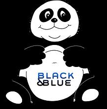Black blue logo.png