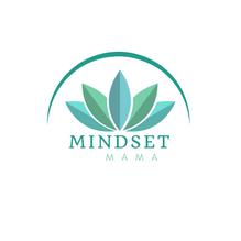 Logo Wellness Logo Design