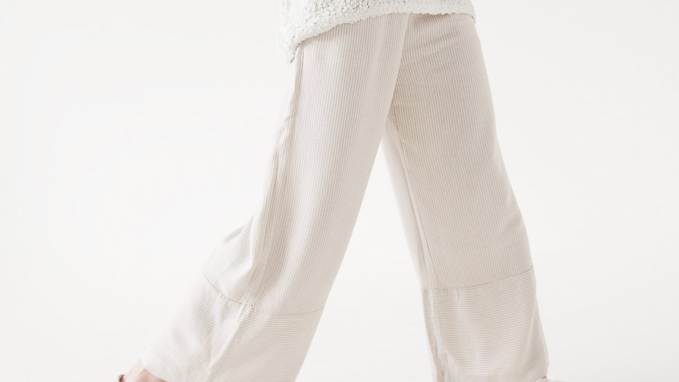 trousers6_edited.jpg