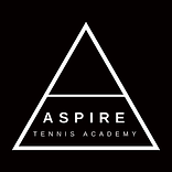 ASPIRE1500px.png