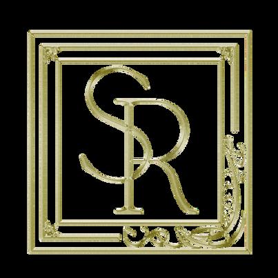 Gold Logo Design Essex