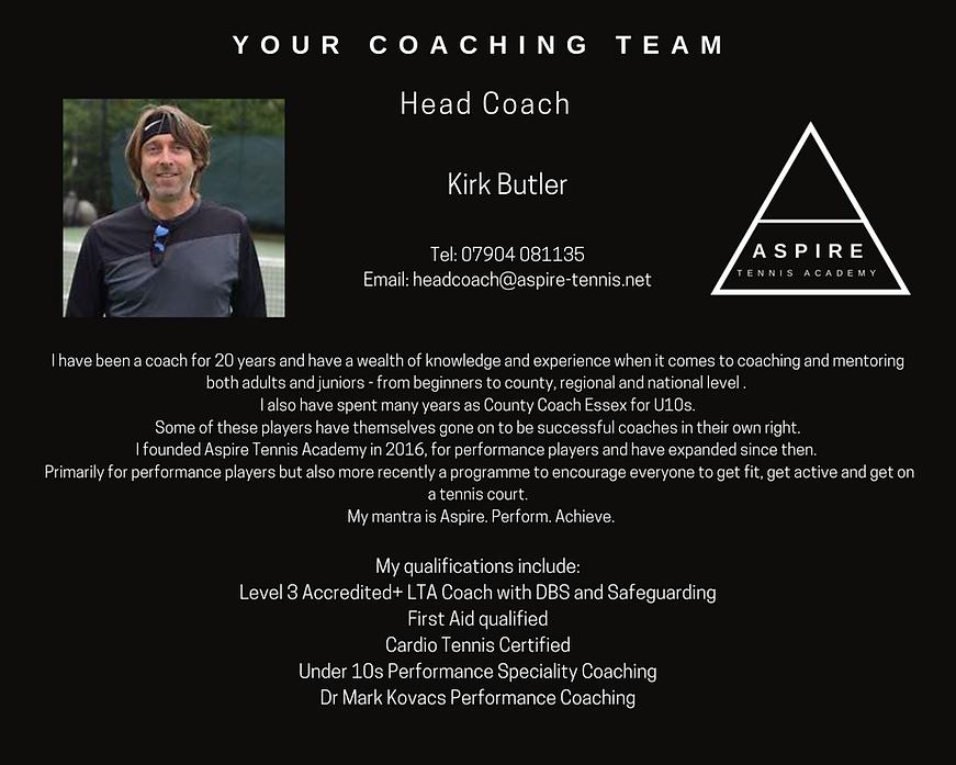 Coach profiles 2020 - kirk web.png