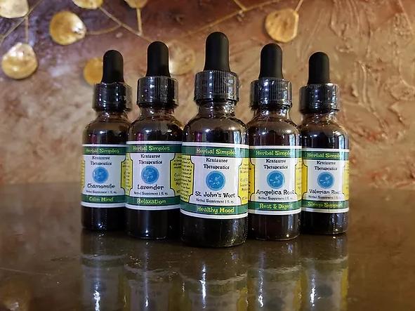 Herbal Simples.webp