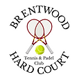 Brentwood hard court logo (4).png