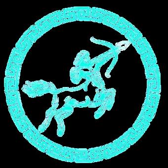 Kentauros Therapetics logo