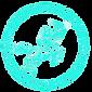 Kentauros Theraputics Logo
