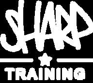 Sharp-Training-Logo-2 - white text trans