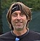 Kirk Butler
