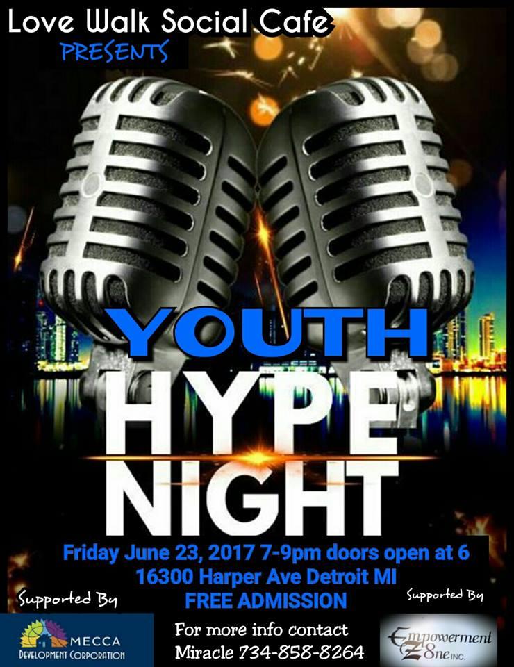 youth Hype Night.jpg