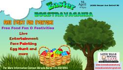 Copy of Easter Egg Hunt.jpg