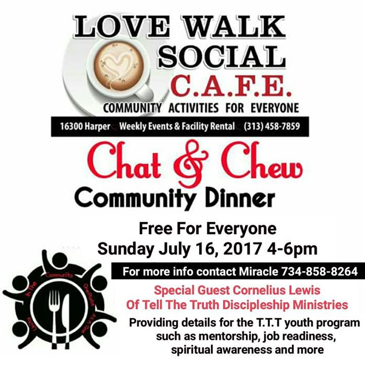 Join us this Sunday at the Love Walk Social Cafe.jpg