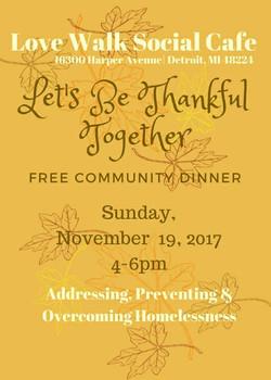 Everyone is invited.jpg