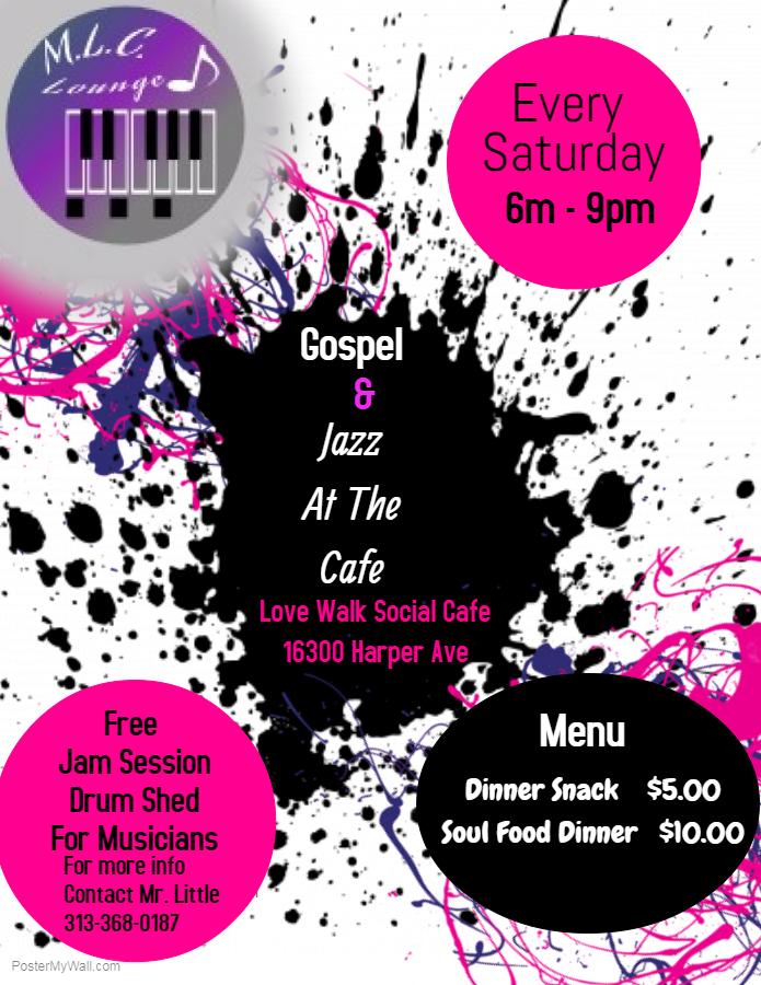 Copy of Live Music Night Flyer (2).jpg