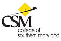 college-of-southern-maryland-300x200.jpg