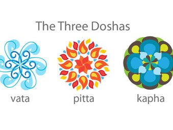 New to Ayurveda? What to Know About Doshas