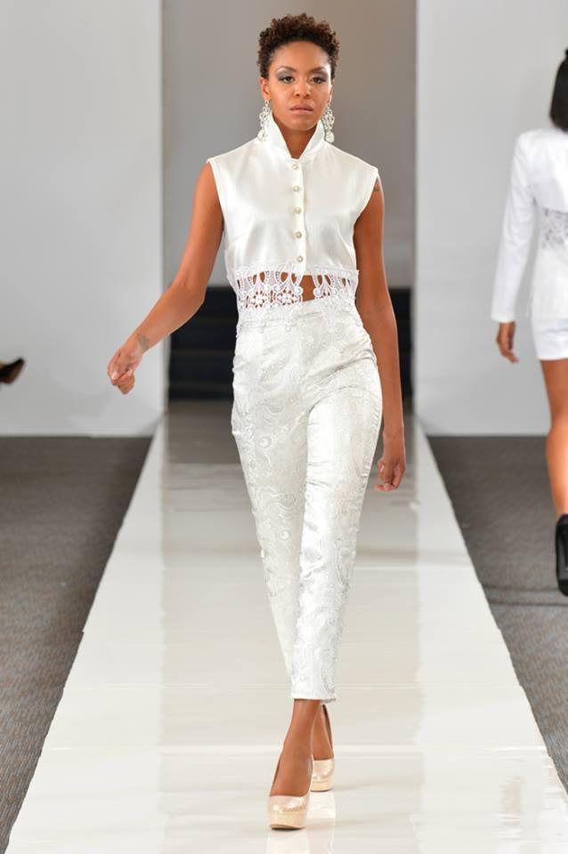 Designed by Leighel Desiree