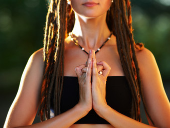 Is a Dreadlock Certification For You?