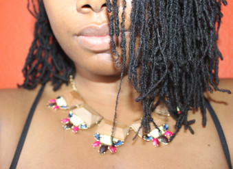 The Best Products For Locs