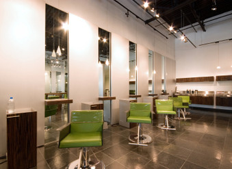 7 Tips to Prep for Your Natural Hair Salon Visit