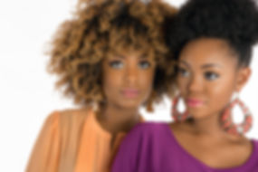 Two-Woman-with-Afro-Hair-530253109_2125x