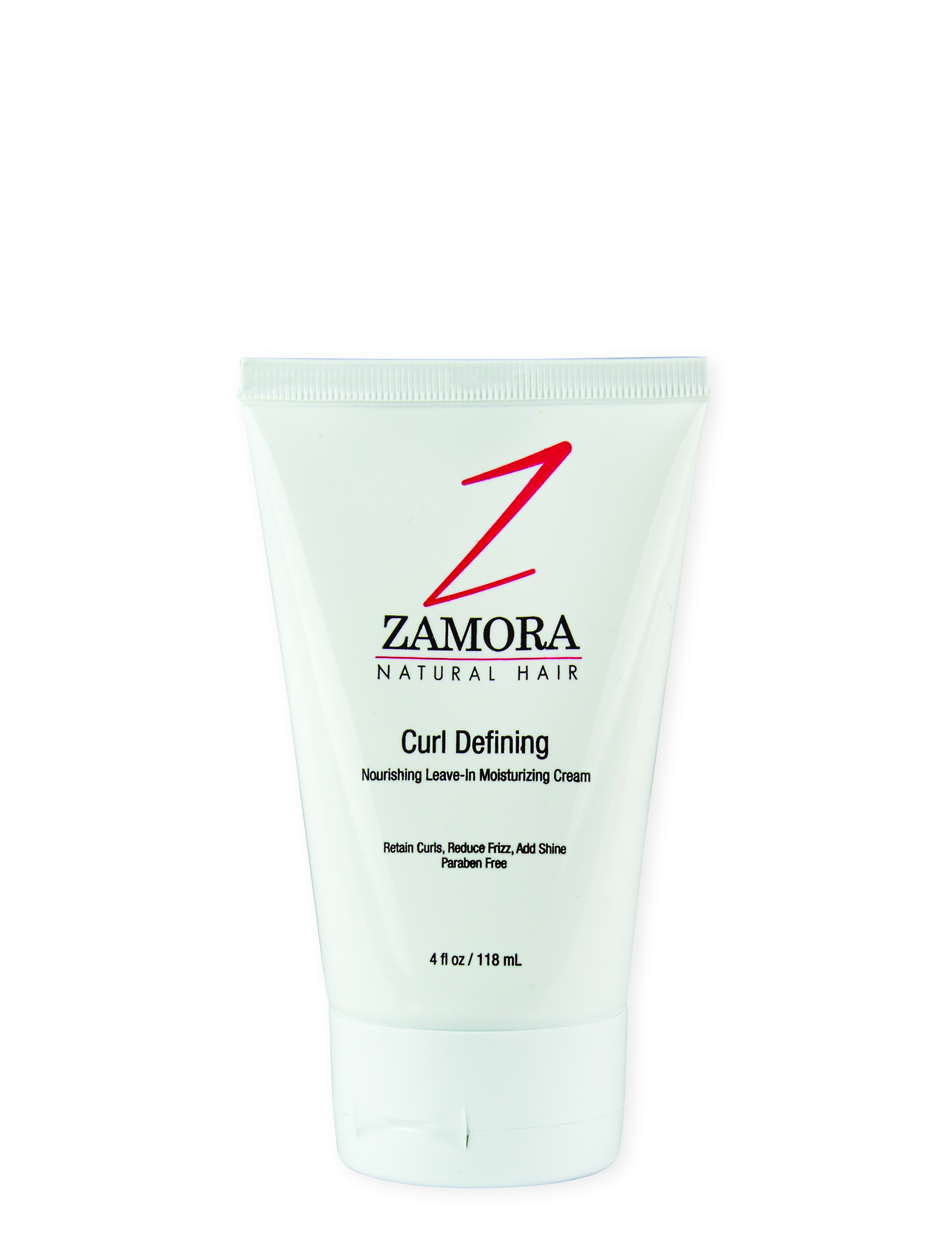 Z Curl Styling Cream