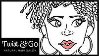 Twist & Go Business Cards and Stickers.p