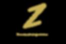 zamora logo.png
