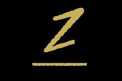 zamora natural hair