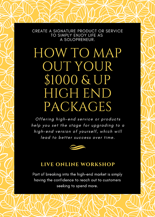map out high end packages.png