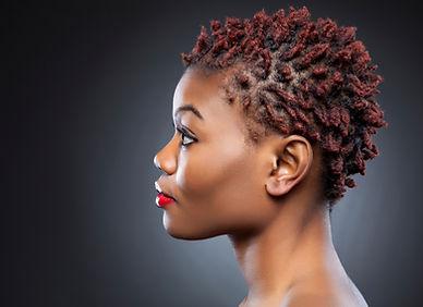 Zamora Natural Hair1.jpg