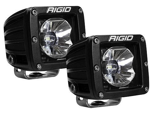 Rigid Industries Radiance Pod