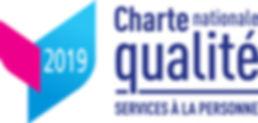 logo_charte_qualite_rvb_h-ConvertImage.j