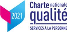 logo_charte_qualite_rvb_h 2021(1).jpg