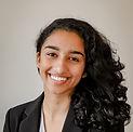 Manisha Srivatsan Headshot .jpg