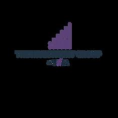 IG logo 1.png