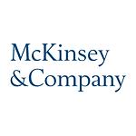Logo-McKinsey.png