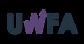UWFA Logo.png
