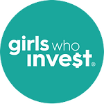 Girls+Who+Invest+Web+Logo.png