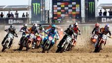 Dünya Motokros Şampiyonası bitti, yankıları bitmedi