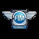 FIM EURO.png