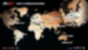 2019_TV_Map_NEW kopya.png
