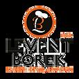 LEVENT_BOREK_TEK-LOGO(siyah).png