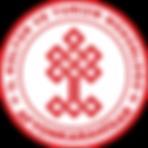 afyon-il-kultur-turizm-mudurlugu-logo.pn