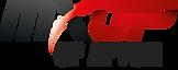 MXGP_AFYON_logo-CMYK.png