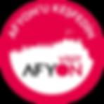 Visit-Afyon-Logo.png